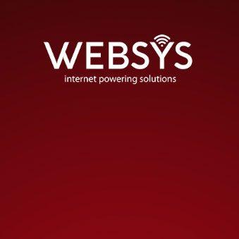 websys.jpg