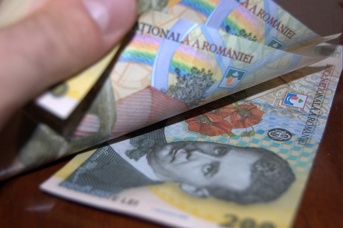 sistem-financiar-romanesc