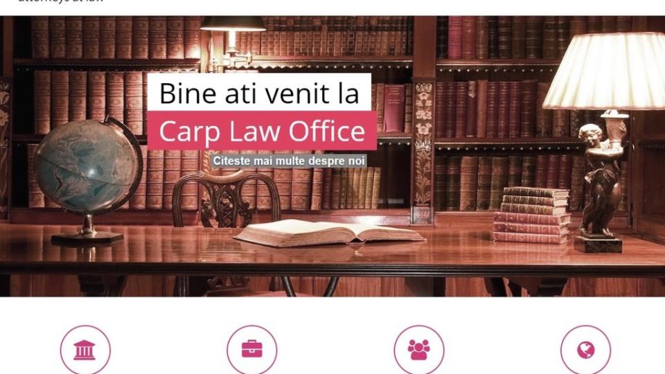 carp_online