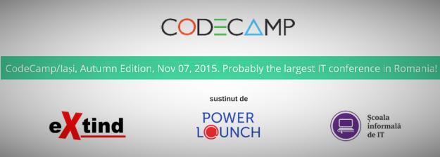 sustinere-codecamp.jpg