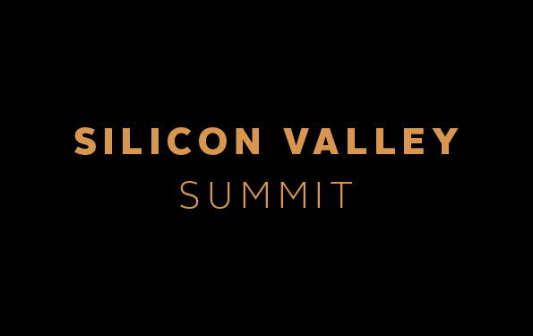 SiliconValleySummit-hero