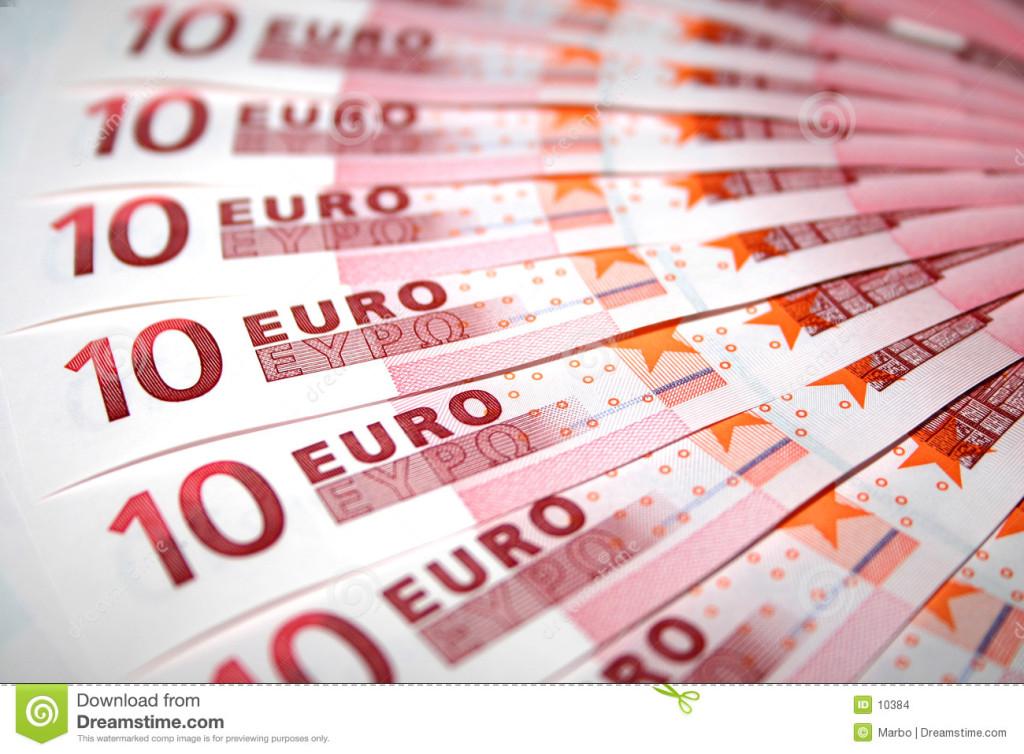 10-euro-notes-10384