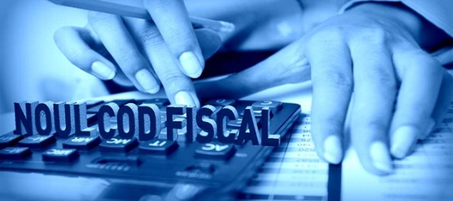 NOUL-COD-FISCAL-890×395