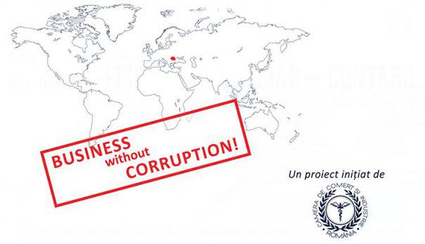 ccir-business-without-corruption-465×215