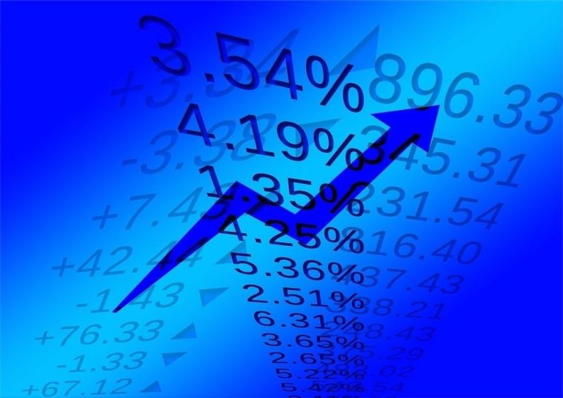 stock-exchange-921605-1280