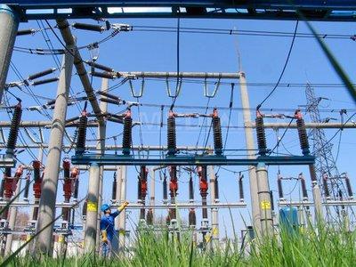 energie-laszlo-raduly