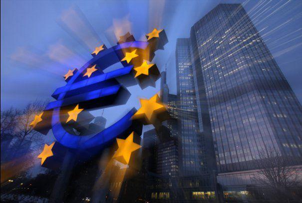 european-central-bank-ecb-465×215