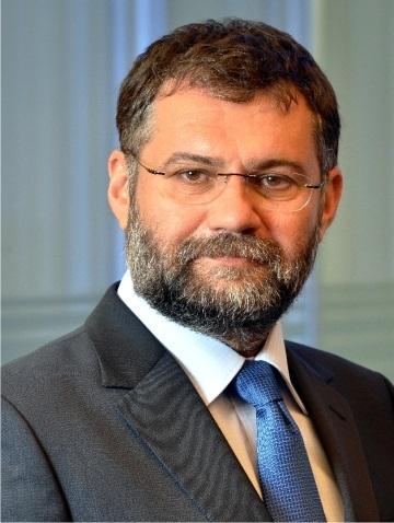 Silviu Manolescu