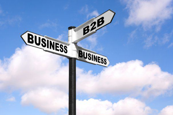b2b-online-marketing-and-networking-465×215