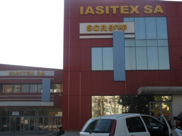 s604x0_iasitex-5