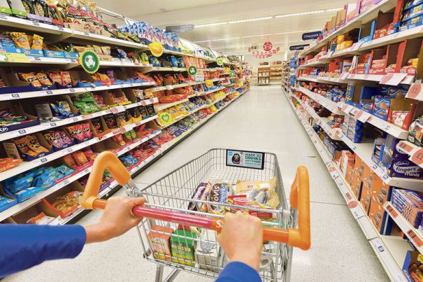 10-11-supermarket-shutterstock-17