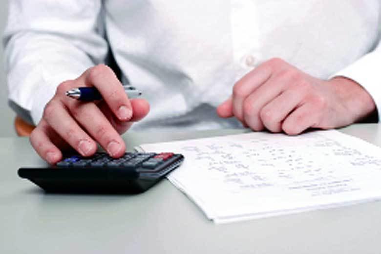 calculator-taxe