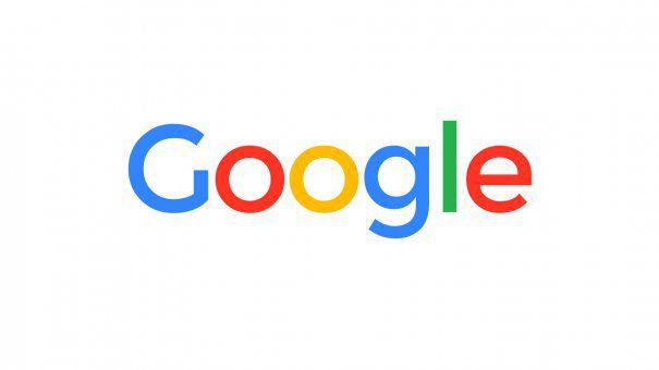 googleaada-465×215