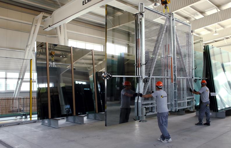 hala-sticla-barrier