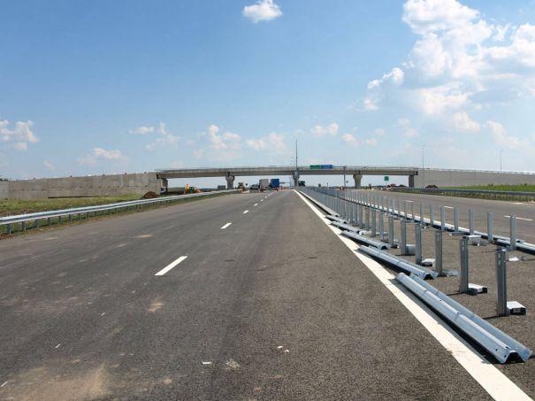 Infrastructura-465×215