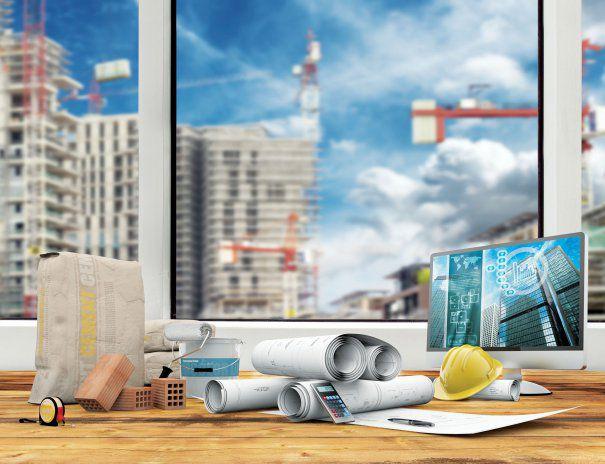 constructii-imobiliare-blocuri-465×215