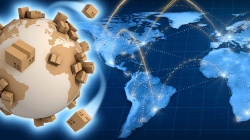 epand_international_exports_60904300