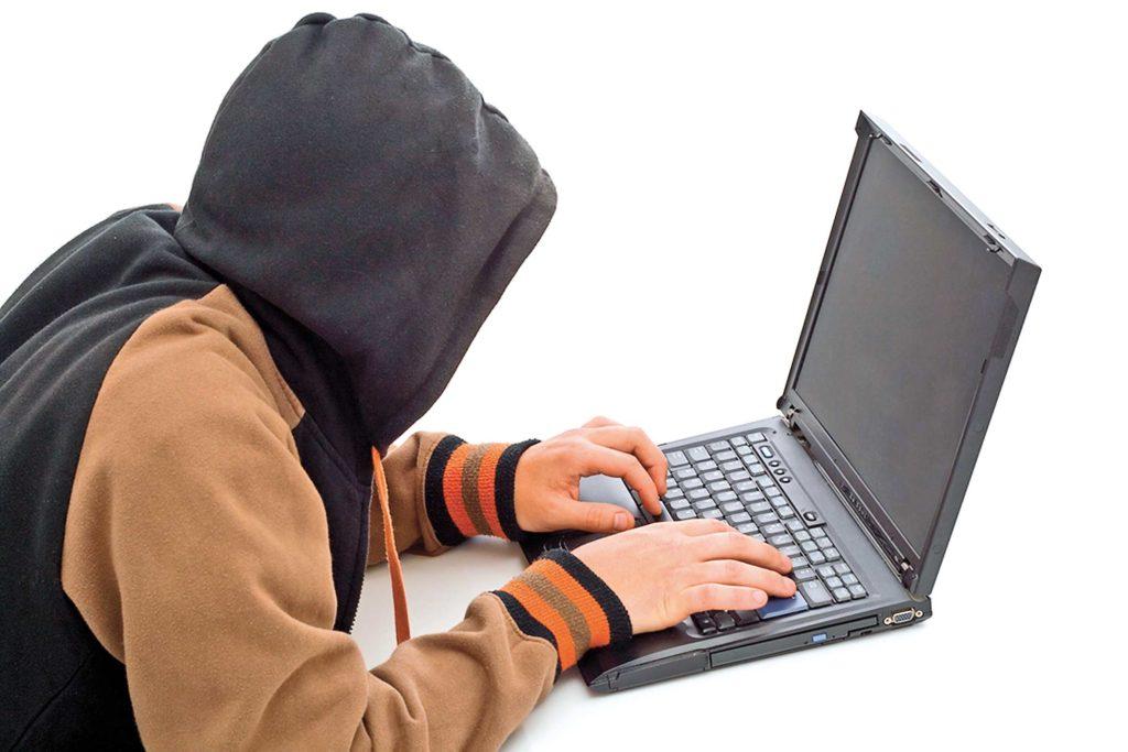 internet-furt