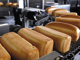 7-fabrica-paine-sm