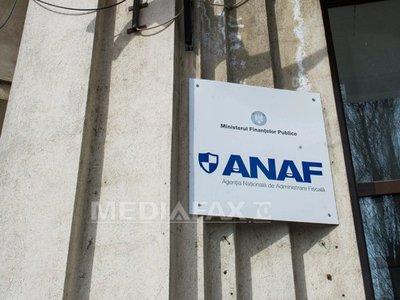 anaf-victor-ciupuliga