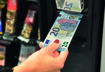 bancnota-20-euro
