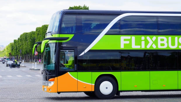 flixbus_green_mobility_for_europe_free_for_editorial_purposes_79623900