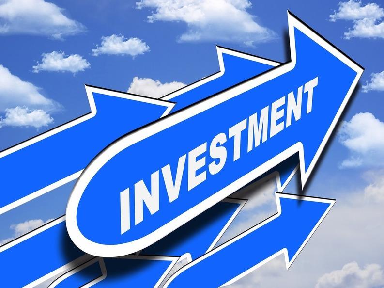 invest-1346104-1280