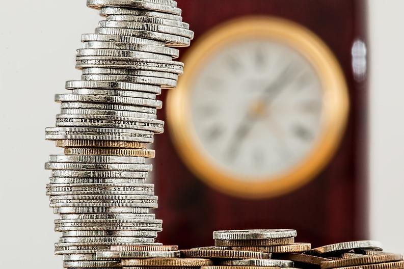 coins-1523383-1280