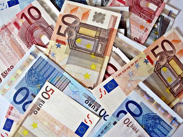 image-2015-06-19-20243968-41-fonduri-europene-pentru-firme