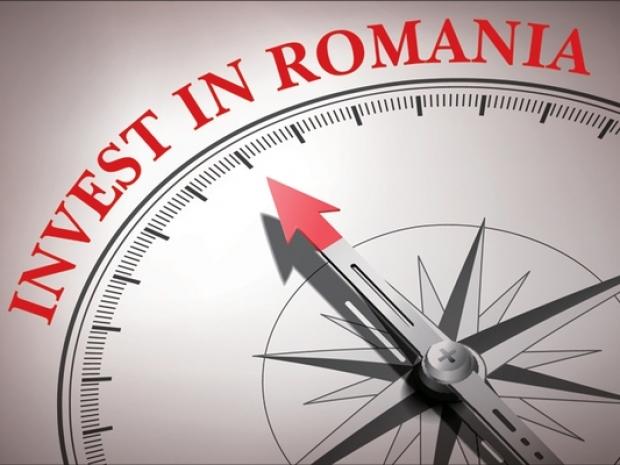 invest_in_romania_28804700