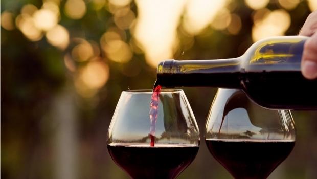20150909205144_red_wine_classy_evening_dinner_03756300