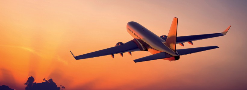 airplane-820×300