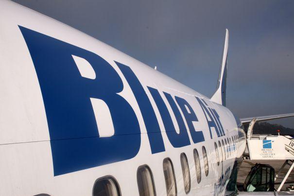 blue_air_01-465×215