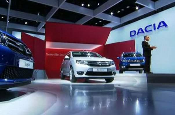 dacia-a-lansat-la-paris-noile-modele-logan-sandero-si-sandero-stepway