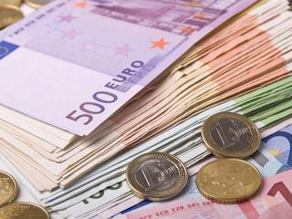 euro-ss