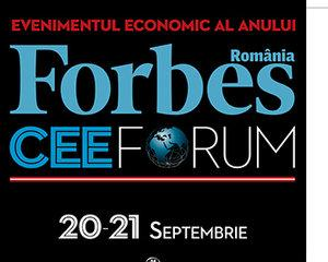 forbes-cee-forum_86891