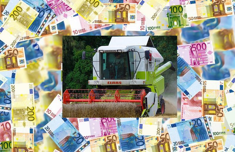 image-2016-09-22-21306969-41-sute-milioane-euro-pentru-afaceri-agricultra