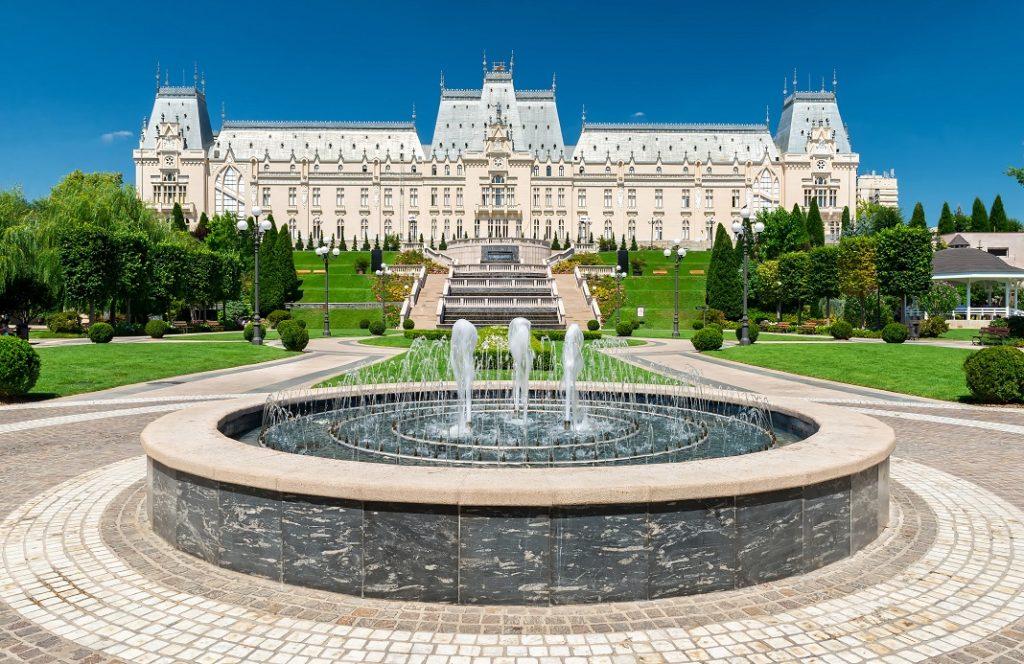 palatul-culturii-iasi_58179000
