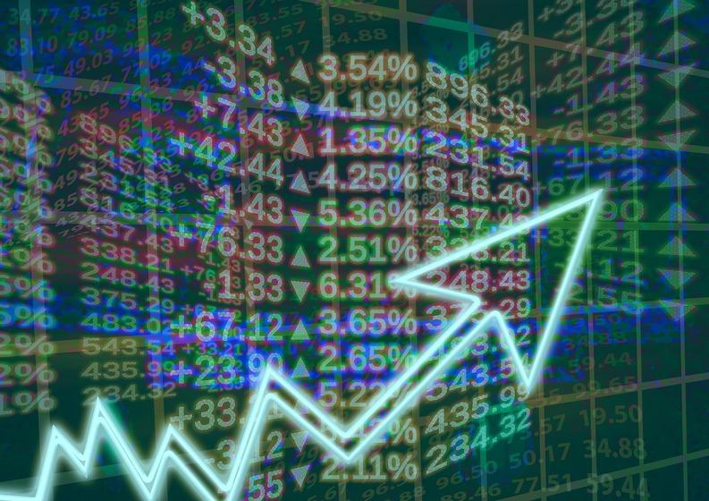 stock-exchange-911613-1920