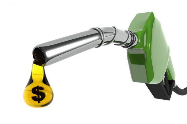 taxe-petrol-465×215