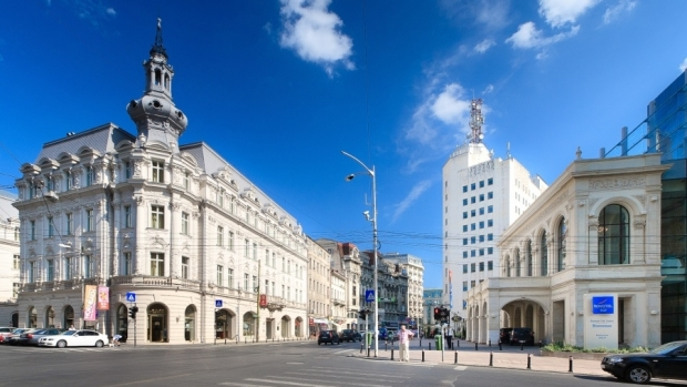 1015_romania_bucharest_hotel_continental___calea_victoriei_33616900