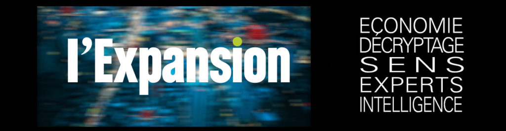 bandeau-expansion-logo-2016
