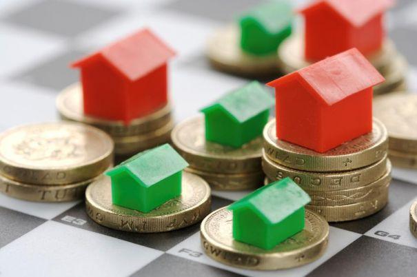 fonduri-de-investitii-imobiliare-605x