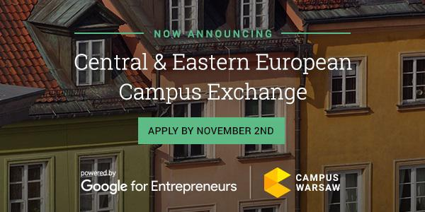 image-2015-10-19-20514334-41-cee-campus-exchange