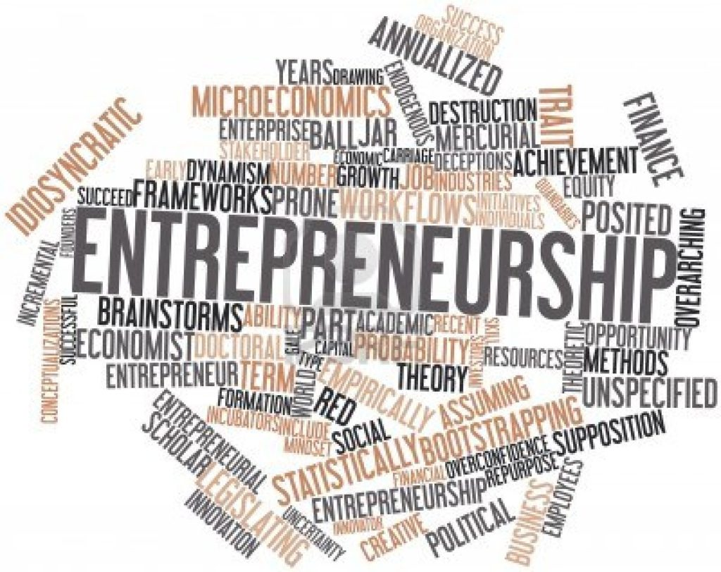 16414304-abstract-word-cloud-for-entrepreneurship-with-related-tags-and-terms