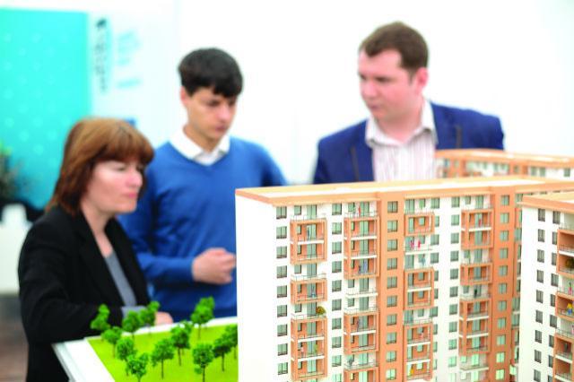 17-cartiere-cu-mii-de-locuinte-in-bucuresti-marii-investitori-se-reintorc-in-imobiliare-18503805