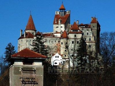 castelul-bran-emil-badea