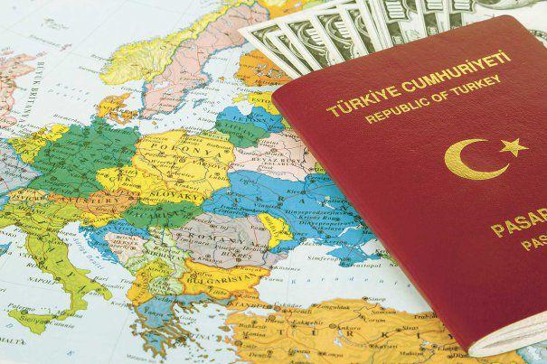 18-19-pasaport-51-605x