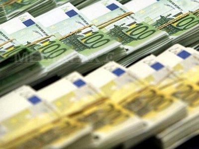 euro-afp