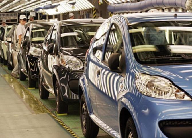 masini-fabrica
